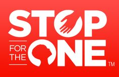 Stop for the One is a sub-division of Iris Ministries based out of Mozambique. Iris has become a worldwide organization, providing relief and funding for the poor. Founded by Heidi Baker, a spiritual healer and educator, with one of the most renowned gifts of healing seen in our time.