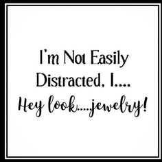 70 Ideas Jewerly Quotes Funny Premier Designs For 2019 - 70 Ideas Jewerly Quotes Funny Premier Designs For 2019 Best Picture For jewelry trends For Your T - Plunder Jewelry, Premier Jewelry, Premier Designs Jewelry, Jewelry Shop, Fashion Jewelry, Boho Jewelry, Silver Jewelry, Jewelry Logo, Geek Jewelry