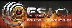 Official OESJ-LOGO