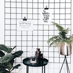 • T h u r s d a y • • • • • Good day everyone. Setting my mood board that changes from time to time. Unpacked these two lovely ones from @salty.atlas. • • • • #thursday #today #love #beautiful #plants #quotes #saltyatlas #wall #detail #boho #dream_interiors #homeinspo #homedecor #interiordesign #interior4all #interior123 #interiorinspiration #interiorwarrior #interior_and_living #interiorandhome #interior9508 #myhome #whiteinterior #whitehome #nordicminimalism #onlyinterior #passion4interior