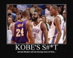 8956598a91e1 James Harden and Kobe Bryant