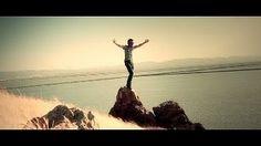 Mohsen Namjoo -Turanj- YouTube