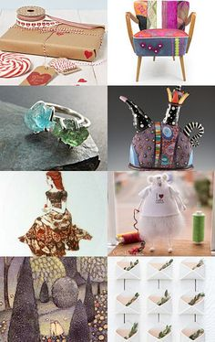 May favorites by Cami on Etsy--Pinned with TreasuryPin.com