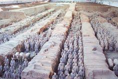 10-те най-важни археологически открития