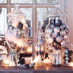 Primark Christmas Decorations