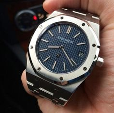 audemars piguet news Audemars Piguet Watches, Audemars Piguet Royal Oak, Tag Heuer, Ap Royal Oak, Limited Edition Watches, Hand Watch, Girly, Luxury Watches For Men, Beautiful Watches