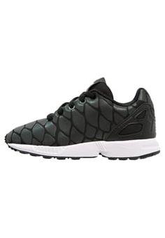 3bad9bfda adidas Originals - ZX FLUX XENOPELTIS - Sneakers - core black white