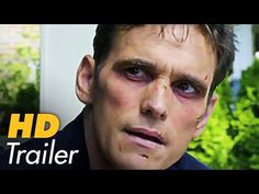 WAYWARD PINES Season 1 TRAILER (2015)   New M. Night Shyamalan Series starring Matt Dillon - YouTube