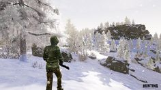 Go wild as the first trailer is released for Hunting Simulator Whether you agree with the premise of not, Hunting Simulator is coming and today Bigben and development studio, Neopica have released the first trailer. http://www.thexboxhub.com/go-wild-first-trailer-released-hunting-simulator/