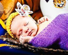 DeLacerda Photography - Little Ones