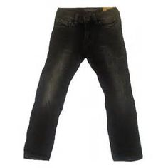 black pants for boys - - Yahoo Image Search Results