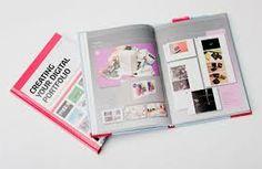 design portfolios - Google Search