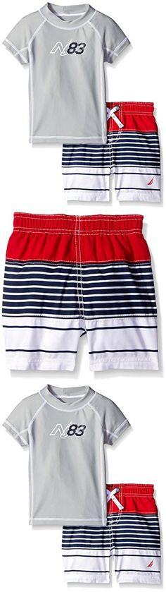 ccef643806 91 Best Boys Swim images in 2017   Menswear, Man fashion, Mens ...