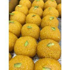 Cantaloupe, The Creator, Sweets, Orange, Fruit, Easy, Recipes, Food, Gummi Candy