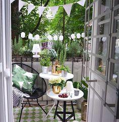 balkon-dekorieren-ideen
