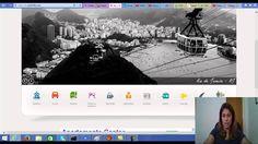 Plataforma OMB100 - Portal de Anuncios OMB100