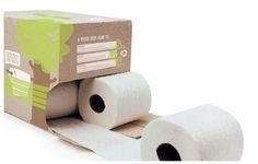 25 Examples of Amazing Packaging Design | Vandelay Design Blog