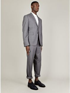 thombrowne suit - Google 검색