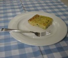 Recipe Clone of Zucchini Slice by Annabananna, learn to make this recipe easily in your kitchen machine and discover other Thermomix recipes in Baking - savoury. Zuchinni Recipes Bread, Recipe Zucchini, Savoury Slice, Zucchini Slice, Savory Snacks, Savoury Recipes, Savoury Baking, Finger Foods, Food To Make