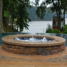 A luxury pool without a spa is like a silver band without a diamond. There are many benefits to owning a luxurious custom design pool, but what is a pool Luxury Swimming Pools, Pool Decks, Landscape Design, Custom Design, Spa, Explore, Building, Outdoor Decor, Decorating Ideas