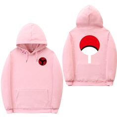 Various design Naruto cotton Hoodie Sweatshirts Casual dragon ball hoodie Boys Fashion Hokage Ninjia Wukong Men/women Hoodies