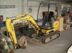 mini-escavatore-new-holland-e-18-sr-macchine-edili