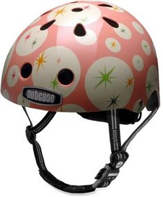 Nutcase Bike Helmet - Women\s