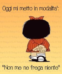 vintage & co Feelings Words, My Philosophy, Funny Quotes, Vintage, Facebook, Peanuts, Ios, Funny Moments, Friends