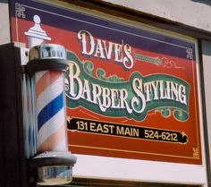 Google Image Result for http://www.uwex.edu/ces/cced/communities/photoarchive/photos/barber_pole.JPG