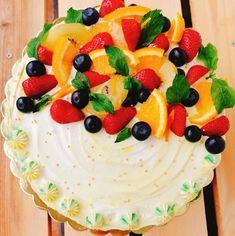 Gratulálunk e heti nyertesünknek @anita.vgh 🎉🎉🎉 Hetente kisorsolunk egy 3500ft-os vásárlási utalványt ingyenes kiszállítással. Hogy te is esélyes legyél a nyereményre, 🏆akkor posztold ki Instagramra kedvenc tortádat #tortadiszekhettortaja hasteg-el és írd meg kommentben, hogy milyen termékeket vásároltál tőlünk ahhoz a tortához. 🎂 Várjuk a képeket! 📷 Birthday Cake, Photo And Video, Desserts, Instagram, Food, Tailgate Desserts, Birthday Cakes, Deserts, Essen