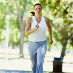 Newbie Runners Guide to Get on the Road