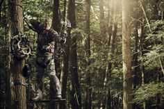 Have the Best Archery Season: 32 Tips to Shoot Better, Hunt Smarter | Field & Stream