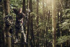 Have the Best Archery Season: 32 Tips to Shoot Better, Hunt Smarter | Field & Stream