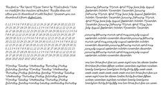 Cursive Handwriting Cheatsheet PDF.pdf