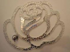 #mirroredmosaic #walldecor  #craftmaking #DIY #handmade #MirrorMosaictiles