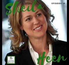 sheila heen - Yahoo Video Search Results Difficult Conversations, Search Engine