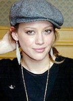 35 Best Flat Cap Wearing Celebrities images  82b1917b4d7