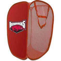 NCAA Arkansas Razorbacks Hamper