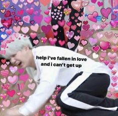kpop memes love and affection & love kpop memes - love kpop memes faces - love kpop memes reaction - love kpop memes nct - kpop love memes heart - kpop memes love and affection - kpop i love you memes - kpop face memes love Emoji Triste, Jimin Jungkook, Taehyung, Namjoon, K Pop, Cartoon Meme, Bts Love, Heart Meme, Bts Meme Faces