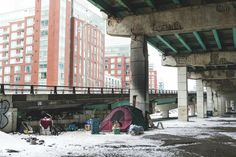 Mayor John Tory's response to Toronto's homelessness crisis has been a disaster Street Work, Street View, John Tory, Violation Of Human Rights, Michael Thompson, Now Magazine, Letter To The Editor, Homeless People