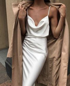 Fashion Tips Outfits .Fashion Tips Outfits Look Fashion, Fashion Beauty, Autumn Fashion, Fashion Tips, Fashion Trends, Fashion Women, Fashion Ideas, Retro Fashion, Classic Fashion