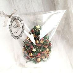 Pine Christmas Tree, Christmas Tree Design, Christmas Tree Crafts, Christmas Flowers, Kids Christmas, Christmas Wreaths, Christmas Bulbs, Xmas Decorations, Crafts To Make