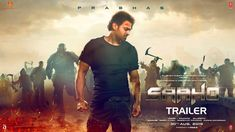Saaho Trailer Telugu on UV Creations. is a Multi-Lingual Indian Movie ft. Rebel Star Prabhas and Shraddha Kapoor. Directed by Sujeeth and Produced by Vamsi and Pramod under UV Creations. The post Saaho Trailer [HD] : Telugu Latest Movies, New Movies, Movies Online, Shraddha Kapoor, Le Grand Rex, Neil Nitin Mukesh, Hd Movies Download, Thriller Film, Indian Movies