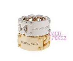 michael kors jewelry - Bing Images