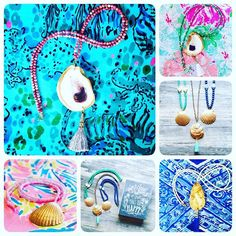 Come Shell or High Water we will have all of these HERE. July 8th through July 17th at 209 West St.  Fun, colorful and absolutely perfect for sum sum summertime!  We are so excited to debut this new artist!! Can't wait!  #summerlovin @annapolisshells #hereapopupshop #julypopup #cantwait