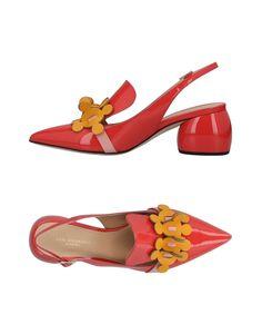 ANYA HINDMARCH . #anyahindmarch #shoes #