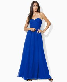 Love this dress for myself, or maybe a bridesmaid