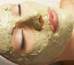 How To Get Rid Of Dark Spots On Your Face @GirlterestMag