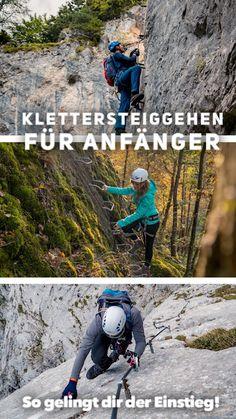 Go Hiking, Bergen, Climbing, Bucket, Outdoor, Baseball Cards, Adventure, Sports, Travel