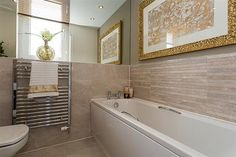 New Homes For Sale In Northampton Northamptonshire From Bellway Best Bathroom Design Northampton Decorating Inspiration